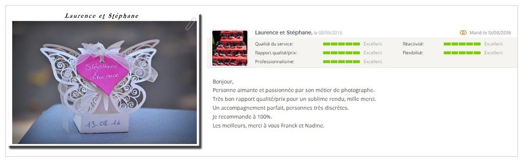 recommandation-laurence-stephane
