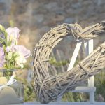photographe mariage paca , Nadine Darras